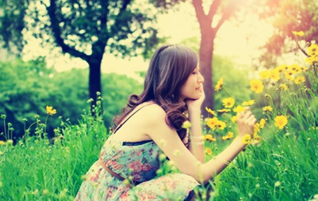 總有一天你會明白,摧毀你、讓你退步的,其實是你身邊的人和環境