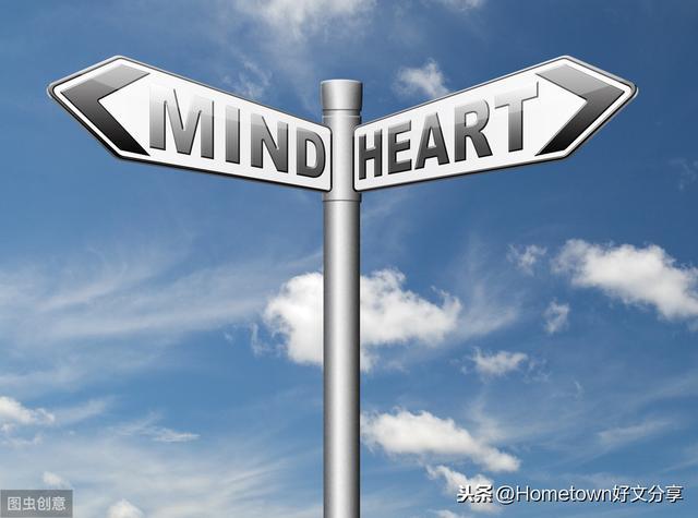 墨菲定律:不要被不良習慣拖垮自己,不要過度依賴自己的直覺