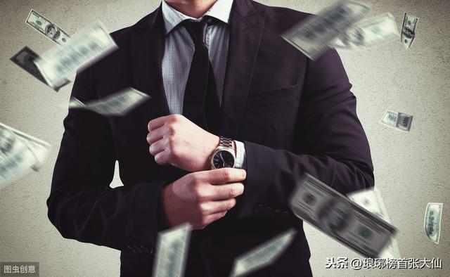 為什麼越來越多的年輕人開始不戀愛,不交集,而專注於賺錢?