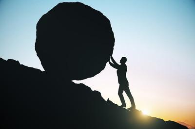 稻盛和夫:能力和才華並不足以支撐你走向成功,你還需要這種品質