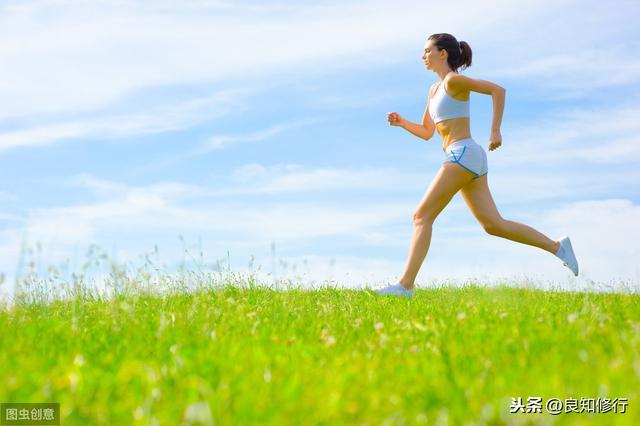 叔本華:任何事都不值得你犧牲健康去追求