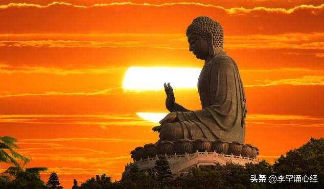 佛教:貧窮的時候,做好這六點,財自然來
