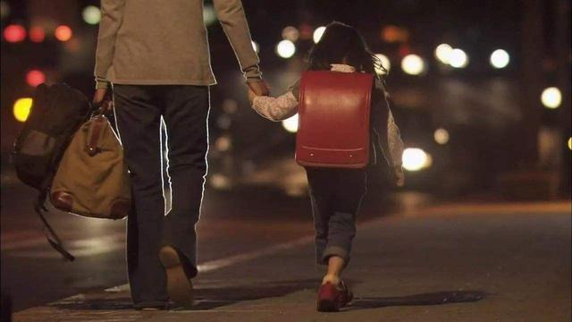 """家長的""""窮人思維"""",正在一步步拖垮你的孩子"""