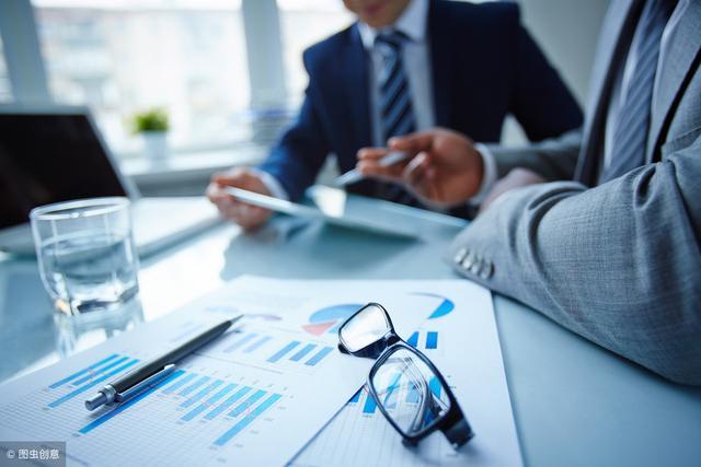 花錢去做職業規劃,究竟是不是智商稅?