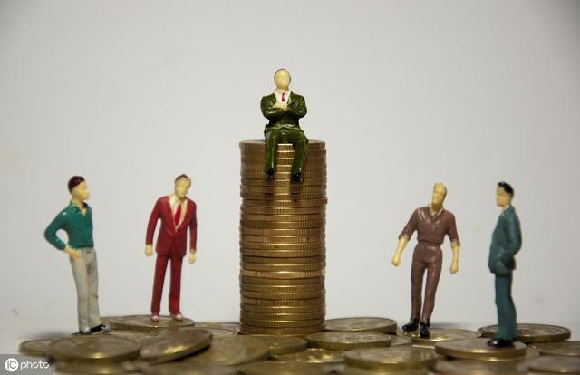 經濟不景氣的時候,就是談加薪的最好時機
