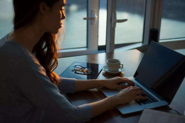 一招神技就能薪資翻倍?高效人生從玩轉Excel開始