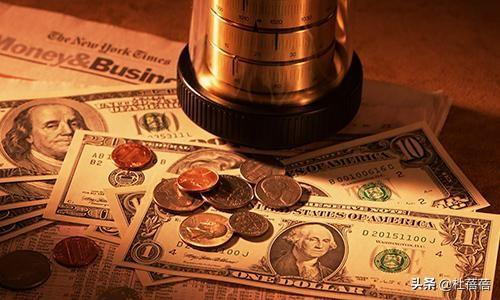寧向銀行借錢,勿向人借錢!