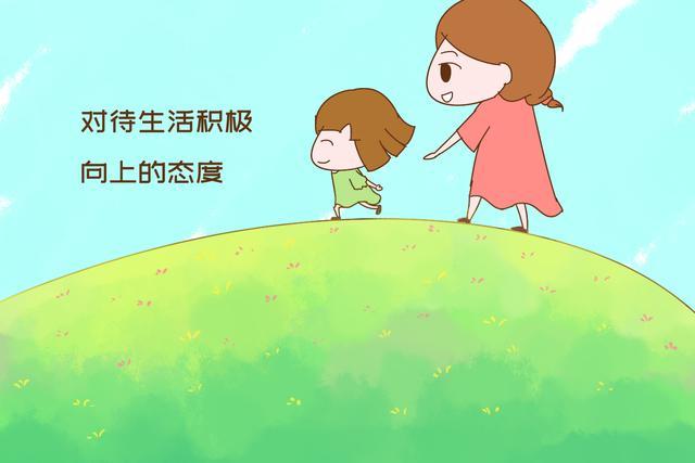 """不論家裡多窮,這""""兩樣東西""""要捨得給孩子,長大後他會感激你"""