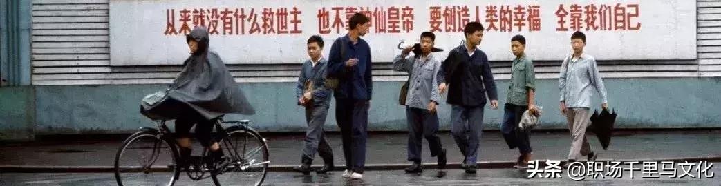 陳春華:行動是改變命運的根本途徑