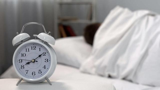 真正的自律,不只是簡單的早睡早起,還要做到這三件事
