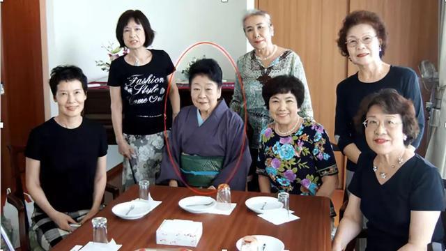 """""""不結婚老了怎麼辦?""""這個日本單身女人養老團,干得漂亮!"""