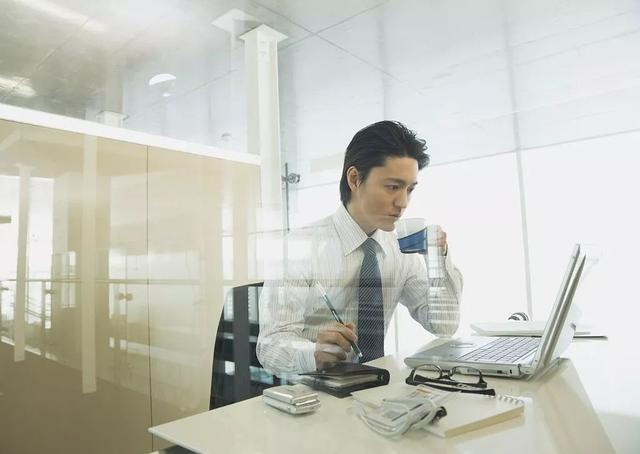 穩定的工作是在浪費生命嗎?如何判斷一份工作是不是你真正想要的