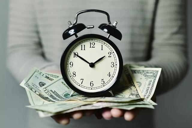 一年中有76天被浪費,普通人該如何把握時間?
