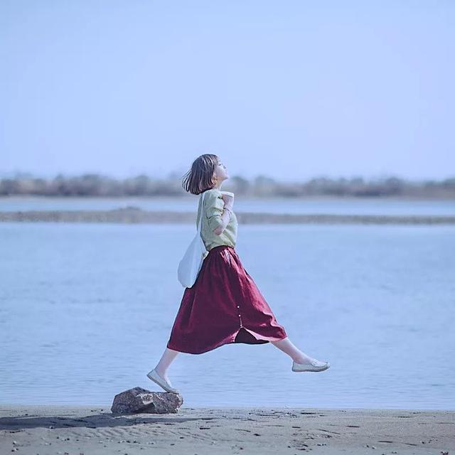 """劉國梁:感謝那些""""折磨""""你的人"""