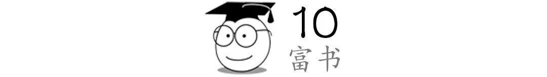 中國當代年輕人租房實錄