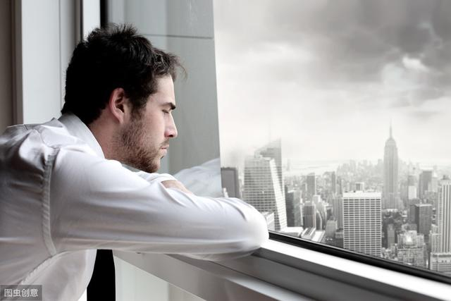 為什麼有人能快速致富,有人卻窮盡一生?