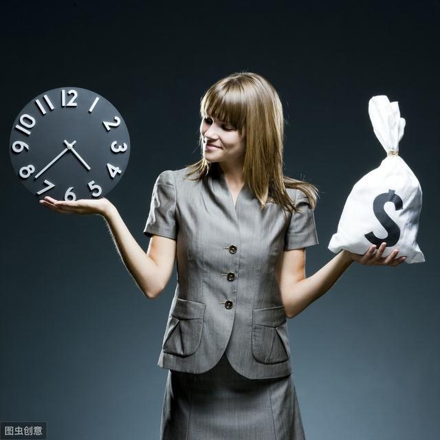 洛克菲勒:賺錢不會讓你破產,必須要讓每一分錢都物有所值