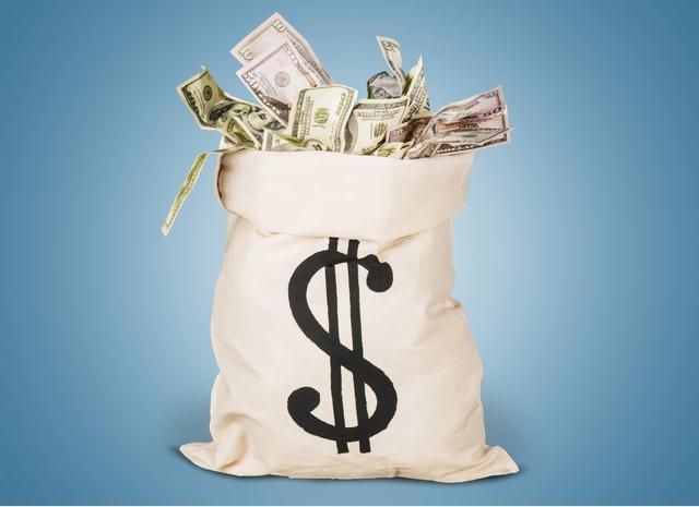 沒錢,沒資源,沒人脈,一樣能創業;要學會先做減法,再做加法