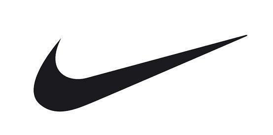 你知道世界著名品牌在logo設計上花了多少錢?