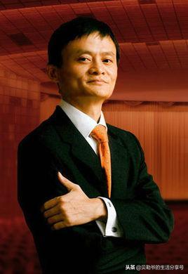 中國大器晚成的十大企業家,年輕人不要輕易放棄自己