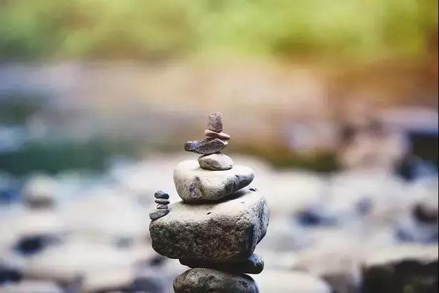 """曾國藩:說話如水,要""""軟"""";做事如山,要""""硬"""""""