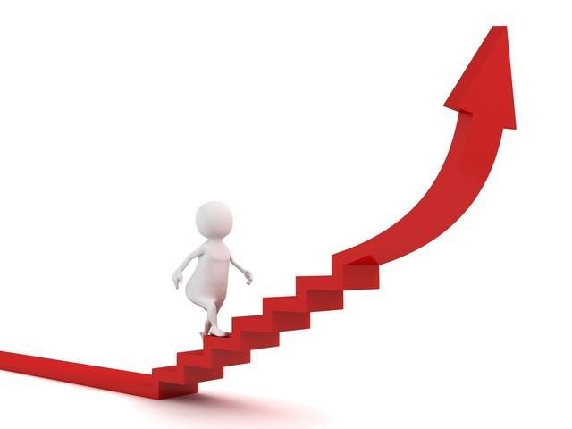 成功人生需要藉助的七大靠山