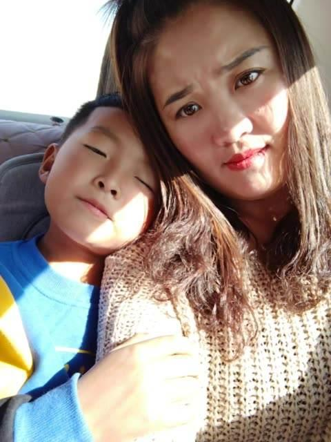 一個家庭最大的悲哀,不是貧窮不是爭吵而是養不出懂得感恩的孩子