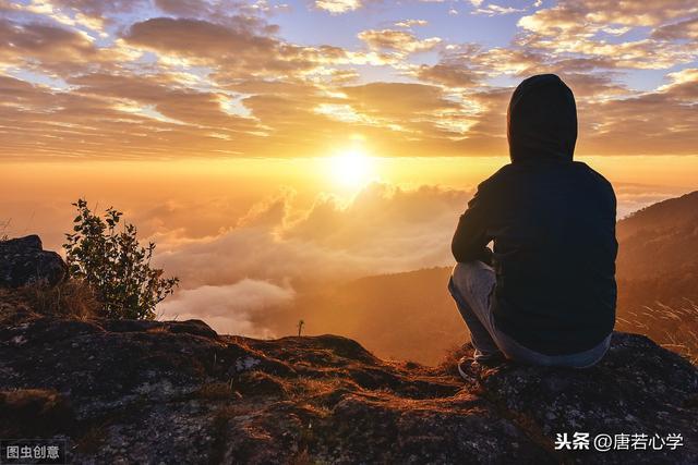 自信是訓練出來的,越自信的人,越會逼自己養成這五個習慣