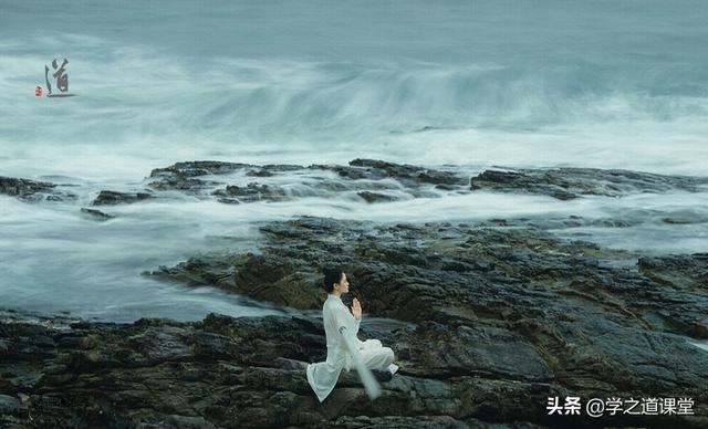 王陽明:一事無成的人,不是敗於懶,而是亡於忙