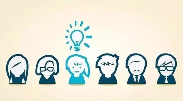 職場攻略:為什麼不跳槽不找工作,也要定期更新和刷新簡歷?