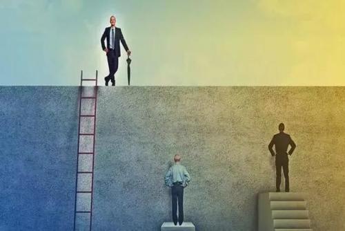 心理學家:永遠不要做一個假勤奮的人,假勤奮的人都有三個壞習慣