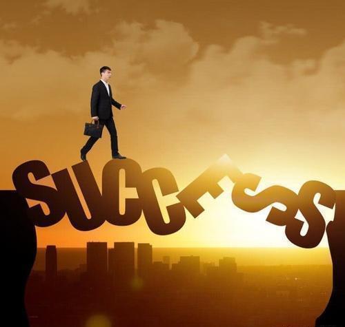創業,老闆別想太多,做好這七件事,成功不請自來,生意越來越好