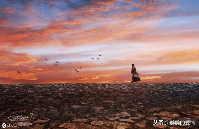 人生逆境時,切記忍耐;人生順境時,切記收斂