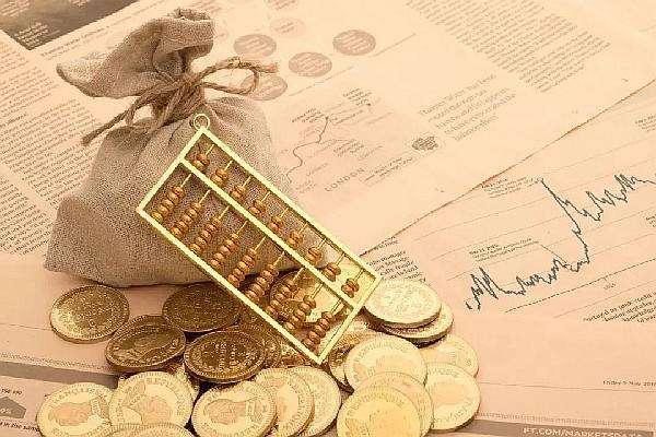理財的三大原則搞明白了,讓你的財富更快增值