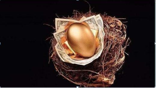 """為什麼富人越玩越富,窮人越忙越窮? 牢記猶太人""""賣銅""""思維"""