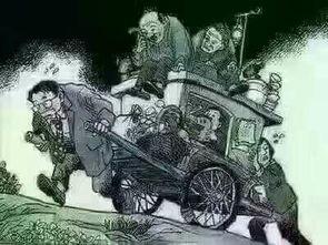 社會很現實,人性很醜陋,句句入心!