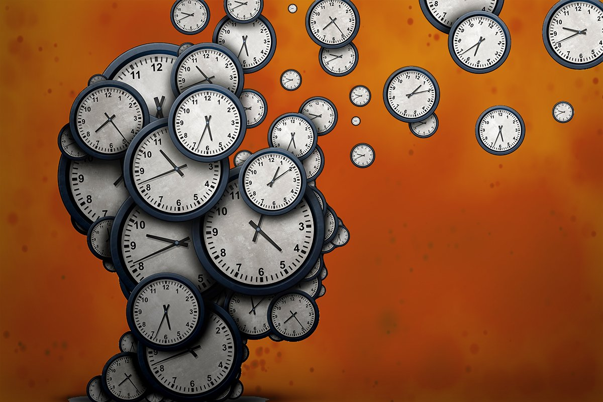 Displaying dates and times your way in Linux | Network World
