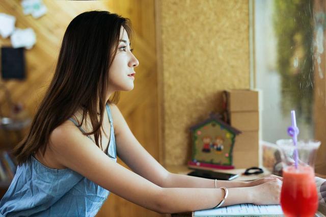 記筆記:你眼裡微不足道的小習慣,卻是高效工作的利器