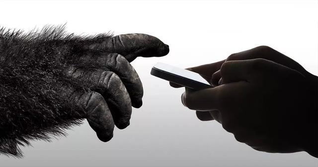 那些你想都沒想過的行業,搞不好才是5G技術的受益者