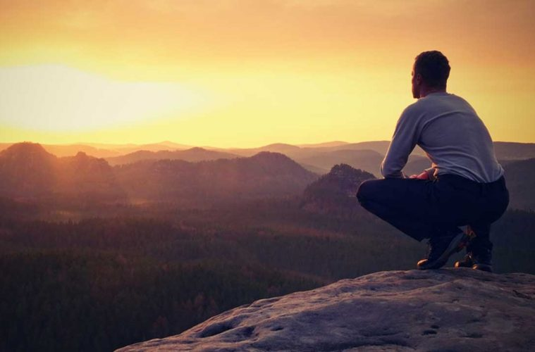 Don't Allow Your Life To Be Controlled by These 5 Things (Inspiring)