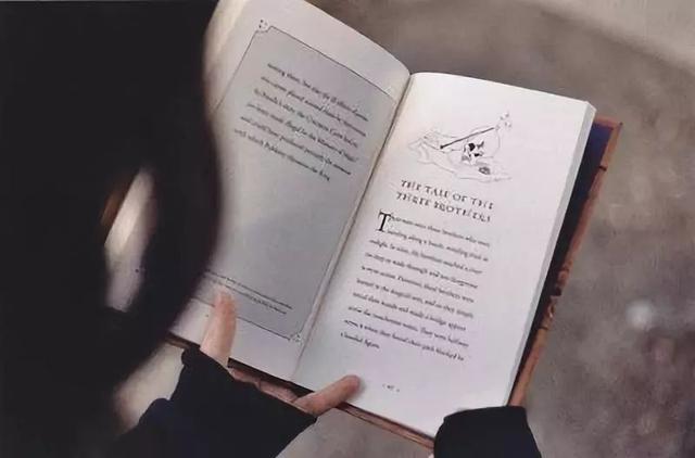讀書對一個人是多麼重要