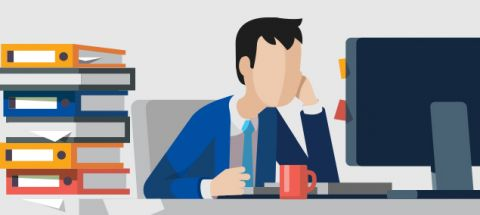 Honest reasons for leaving your last job   Michael Page