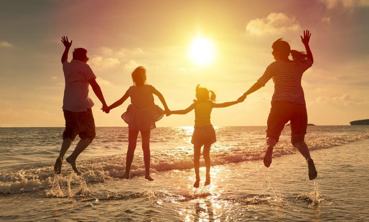 35 Family Quotes On Success | AwakenTheGreatnessWithin
