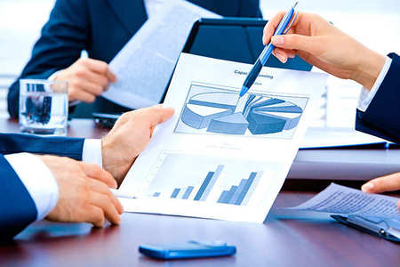 How Can I Measure Business Performance? | Jeanne Reaves