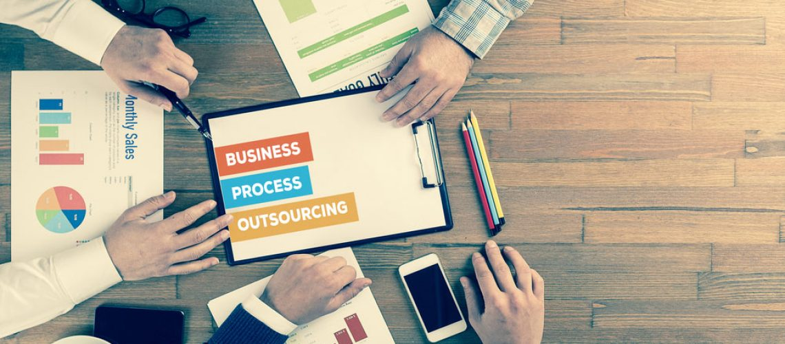 BUSINESS PROCESS OUTSOURCING (BPO) IN ASIA: Why Not Malaysia - Socowo
