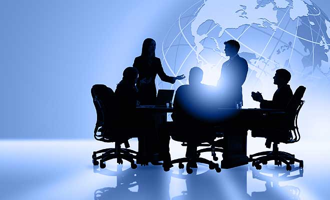 Job Portal System - Infoz Software Solution
