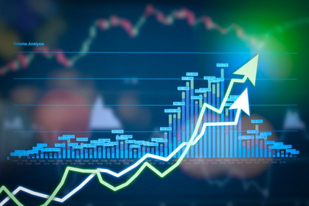 Asian Markets: Hang Seng Touches 5-Month High in Otherwise ...