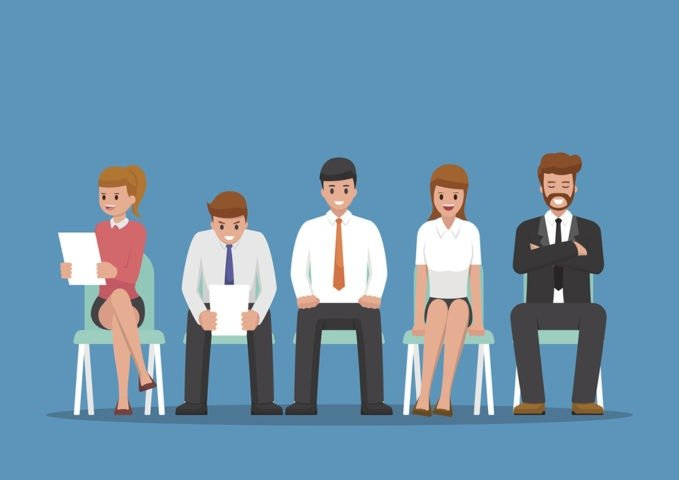 Common Interview Questions and Answers: the best ones
