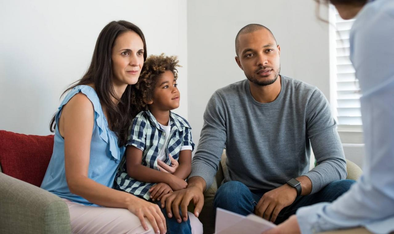 The Role of Parents   Parenting Tips & Advice   PBS KIDS for Parents