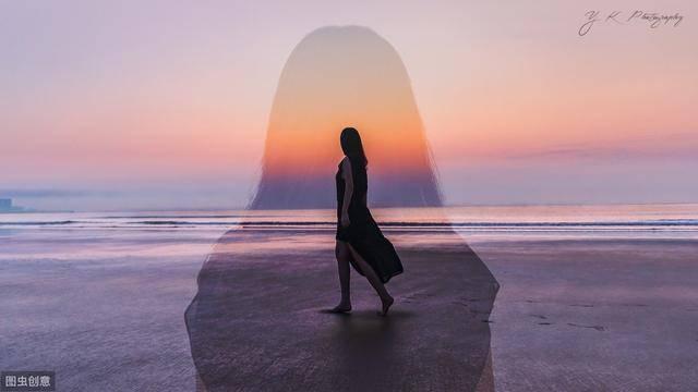 人生落魄時,請做一個「沉默寡言」的人,不要去找你的親戚和朋友,而是 ...